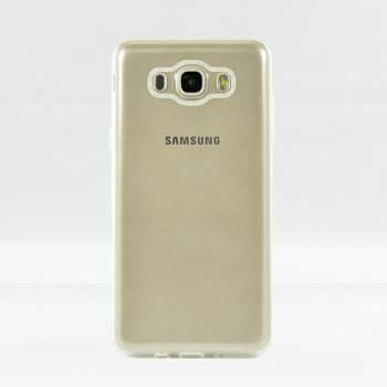 Etui do Samsung Galaxy J7 2016 (J710) / SJ7 710-W70-1