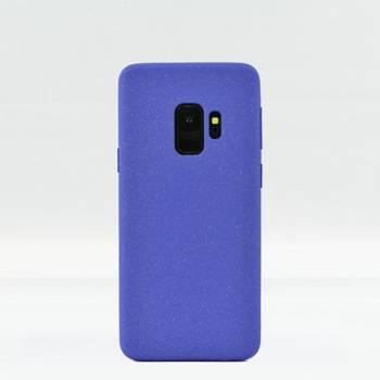 Etui do Samsung Galaxy S9 / S9-W292 NIEBIESKI