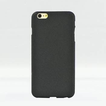 Etui do iPhone 6 Plus / IP6PLUS-W61 CZARNY